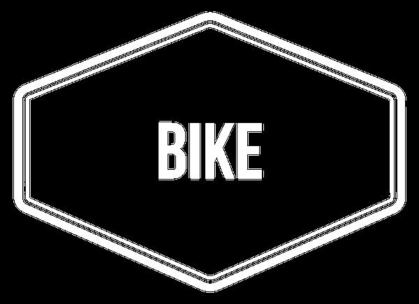 ft-bike600